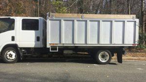 Junk Removal Company Serving Bethesda, Maryland